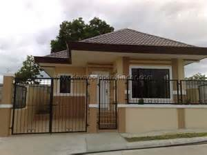 Bungalow Style House Plans In The Philippines by Bungalow House Philippine Style Home Style