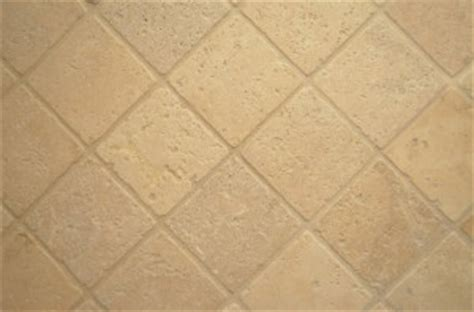 Limestone Floor Tile Pros Cons by Pros And Cons Of Travertine Tile Flooring Colorado Pro