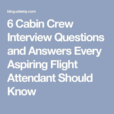 Cabin Crew Question And Answers by 25 Best Ideas About Emirates Cabin Crew On
