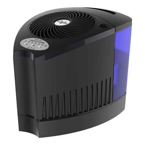 humidifiers   buyers guide bestseekers