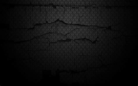 dark cute pattern wallpaper dark background powerpoint backgrounds for free