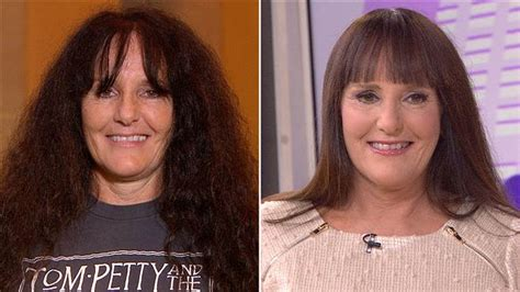 today show ambush makeover hairstyles today show ambush makeover 2014 hairstyle gallery