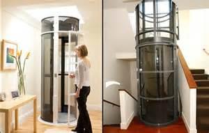 used home elevators for pneumatic vacuum elevatorsuniversal design style