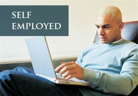 For Self Employed Person chat for adults with hfa and aspergers for aspergers