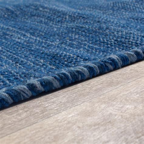 teppiche angebote handwebteppich wohnzimmer natur webteppich kelim modern