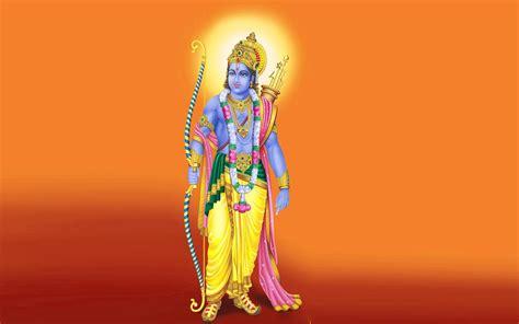 ram hindu god shri ram hindu god photos gallery festival wishes