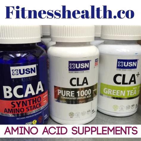 aminoz supplements amino acid supplements fitness health