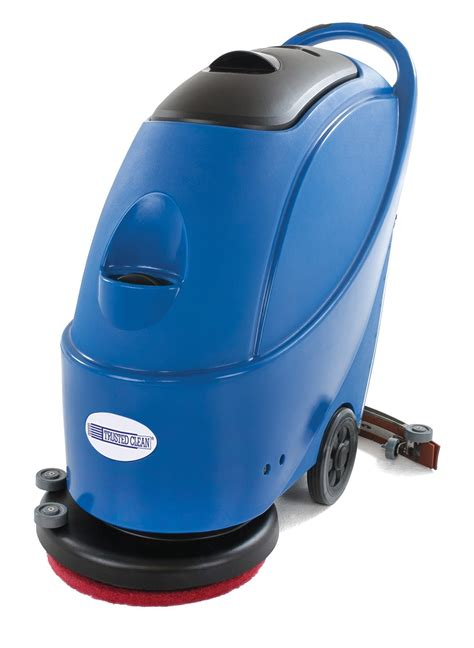 electric automatic floor scrubber buy  trusted clean dura  today save