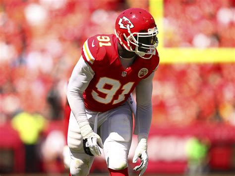 Ta Mba by Best International Nfl Players Of The 2016 17 Season