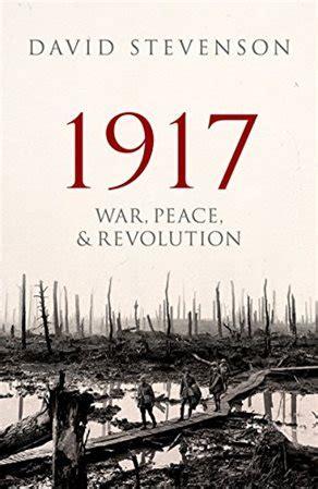 the academic revolution books events