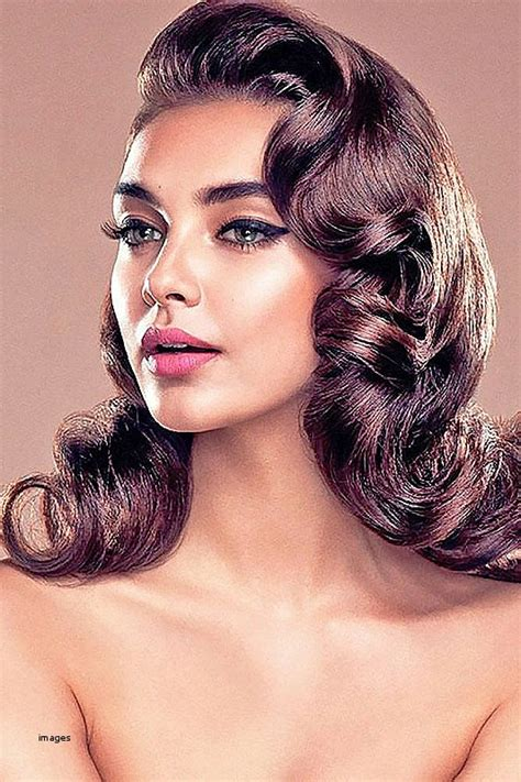1920 Hairstyles How To by How To 1920s Hairstyles For Hair Hairstyles