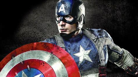captain america wallpaper hd deloiz wallpaper