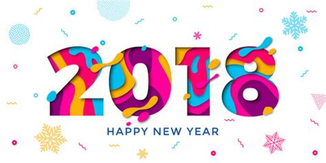 bbm images new year dp bbm happy new year 2018 11 profile pictures dp