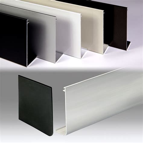 Black And White Window Valance Flexshade Hardware Draper Inc