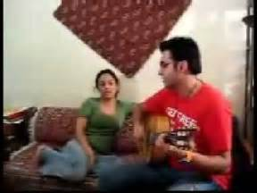 Free kos irani mp4 video download