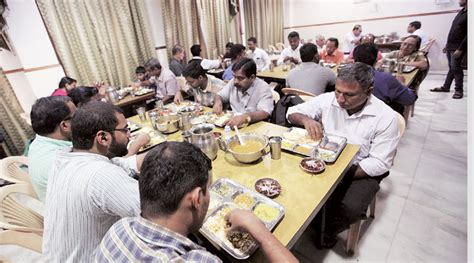 india house express after beef blip buffalo meat back on kerala house menu the indian express