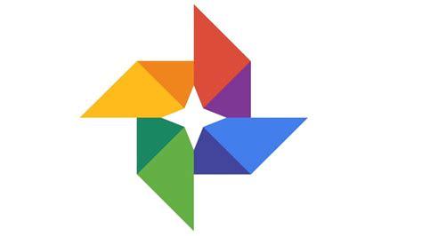 google x imagenes google fotos mit shared albums fotos direkt teilen giga