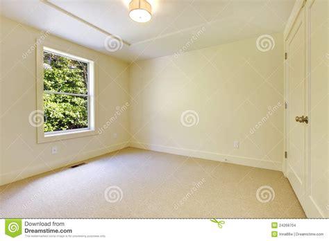 chambre du vide int 233 rieur neuf beige vide de chambre 224 coucher images
