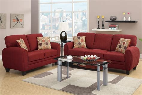burgundy sofa and loveseat clearance sofas and loveseats living room sofa loveseat
