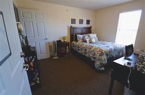 one bedroom apartments huntsville tx the grove huntsville ucribs