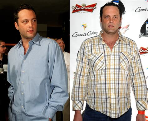 Vince Vaughn Sues Newspapers by Thread