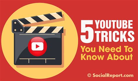 Hints You Need To Now by 5 Tricks You Need To About
