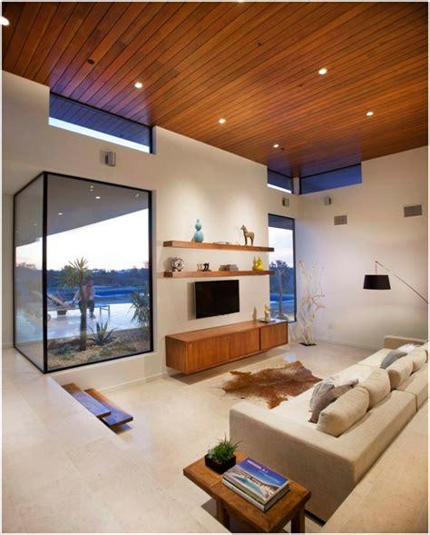 wohnzimmer deckenbeleuchtung deckenbeleuchtung wohnzimmer sollten es decken einbau