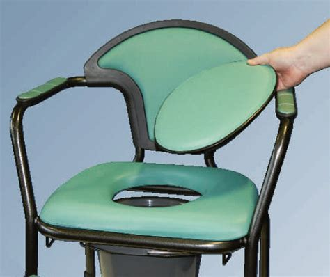 Commode Problems by Commode Chair Incontinent Shop By Condition Ots Ltd