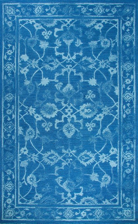 88802 591 rug from avalon by dynamic rugs plushrugs com