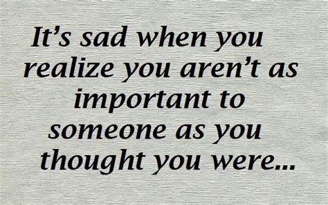 feeling sad quotes  images sad life quotes