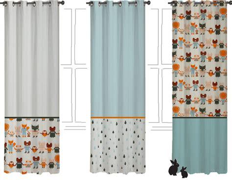 wilson curtain fabrics wilson curtains 28 images 8700 679 ikat panel atg