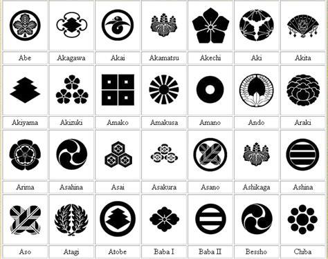 japanese pattern symbolism japanese symbols google search japanese design