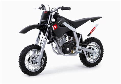 Motor Mini Lenka Gpr 50cc derbi dirt best photos and information of model