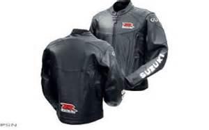 Suzuki Boulevard M109r Leather Jacket Suzuki M109r Agv Leather Jacket On Popscreen