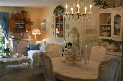 kronleuchter für wohnzimmer schlicht kronleuchter idee