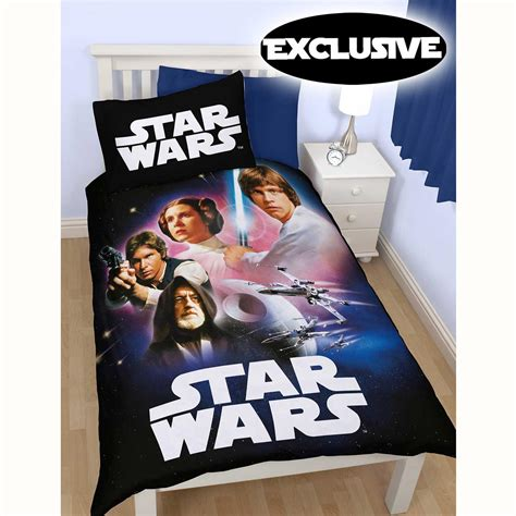 wars bedroom accessories wars duvets bedding bedroom accessories free uk p p