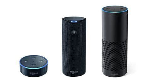 is amazon down right now the amazon echo is back down to its lowest price right now
