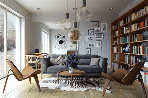 home design 3d non square rooms making of loft 3d architectural visualization