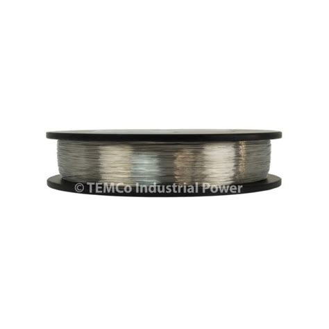Vaportech Stainless Steell Ss316l Wire 1 Meteran Stainless Steel Ss316l Grade Wire 0 25mm 250 Micron Or