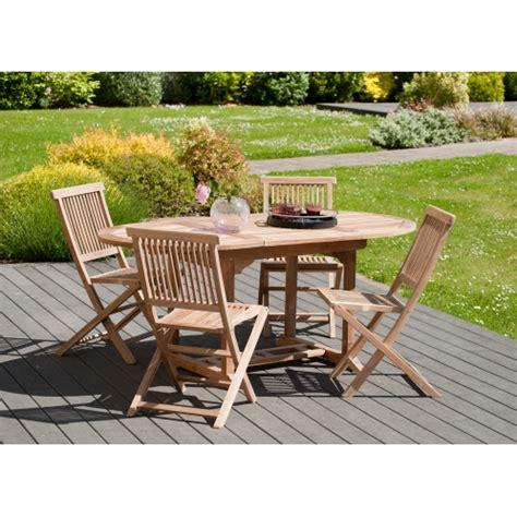 Salon De Jardin En Solde 3602 salon de jardin n comprenant table ovale x cm chaises java