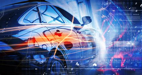 digital marketing technology in automotive industry books open letter to automotive marketing companies