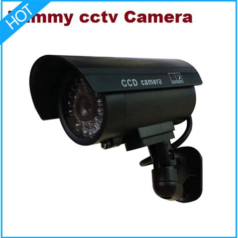 Cctv Wireless Infrared 208 Berkualitas 174 2pcs led ir dummy dummy ᐅ indoor indoor for home security cctv system