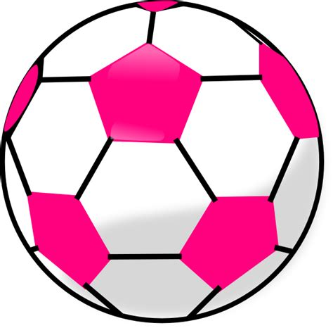 Soccer Clip Free by Best Soccer Clip 2049 Clipartion