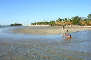 Madagascar pictures with information on wildlife and sights