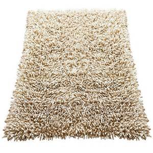 how to choose from all different types of rugs general