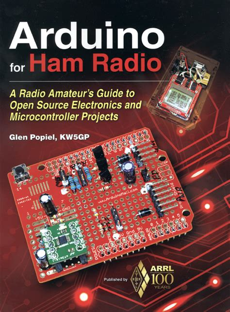 Ham Radio Giveaway - contest software ham radio adobedictionary