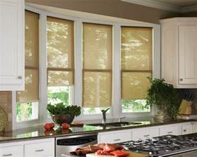 window coverings for kitchen 187 archive blind company