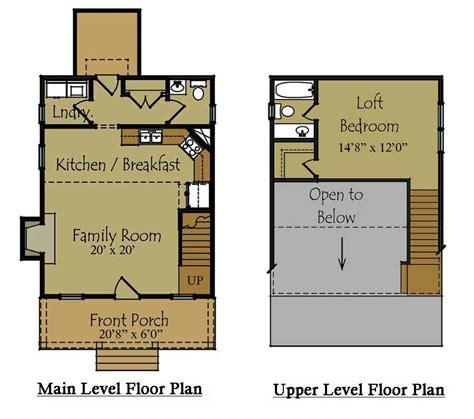 Best Small House Floor Plan BEST HOUSE DESIGN : Design