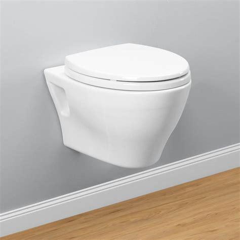 Wall Hung Toilet Bowl Ideas 17 Of 2017 S Best Wall Hung Toilet Ideas On White Minimalist Bathrooms Minimalist