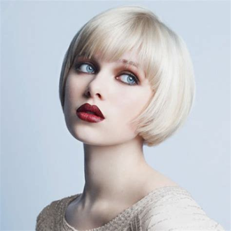 latest 2013 haircuts latest short hairstyles trends 2012 2013 short